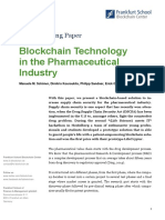 Blockchain Technology in the Pharmaceutical Industry.pdf