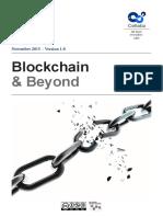 Blockchain & Beyond.pdf
