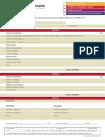 Balance_Credito_Global.pdf