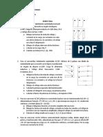 Deber FINAL EP.pdf