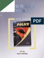 TB.pdf
