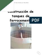 inta-cartilla-_tanques_de_ferrocemento.pdf