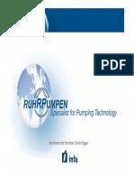 Ruhr Pump En