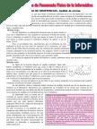 Práctica 2-CAS (2015)