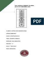 concretoarmado-120809125810-phpapp01.docx