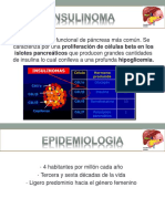 Insulinoma.pptx