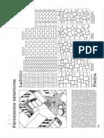 -Tecnicas Graficas Para Arquitectos y Diseñadores - Porter &Amp; Goodman.pdf