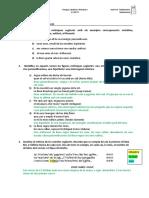 P2-Mètrica-i-figures-retòriques-exercici-corregit