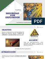 SEGURIDAD CON EXPLOSIVOS.pptx