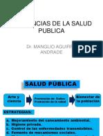 Enfoque Salud Publica 21-08-15