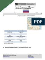 Mincetur-FederacionRusa.doc