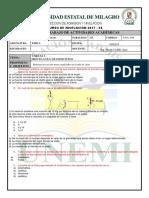 evaluacion_2018217203547 (1)