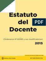 estatuto_0.pdf