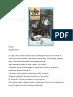 076 Game Plan For Disaster.pdf