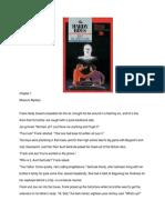 063 The Mummy Case.pdf