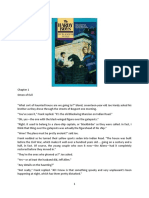 082 The Blackwing Puzzle.pdf