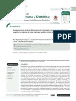 Dialnet-SuplementacionDeAcidoFolicoConOSinVitaminaB12ParaP-5317587