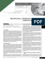 Cif Identif Distribuc