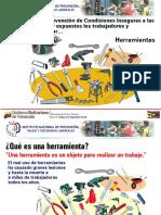Herrramientas,EquiposyMaquinarias
