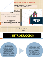 EVALUACION MEDICION Y RESISTENCIA DE LOS MATERIALES.pptx