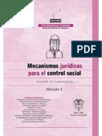 Mecanismos de participacion ciudadana.pdf