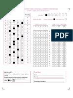 Barem-ComperComunicare-EtapaI-2016-2017-clasaI.pdf