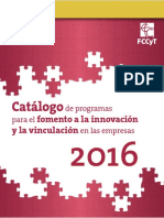 catalogo_programas_2016.pdf
