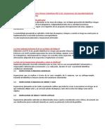 267055735-CUESTIONARIO-3-FOMENTAR.docx