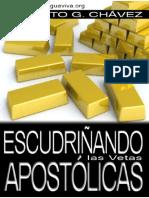 vetasapostolicas.pdf