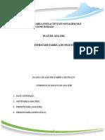 8. Model Plan de Afacere Fabrica Paleti (1)