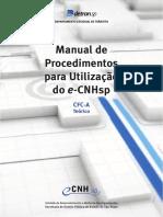 CFC_A_P8_FINAL_2010