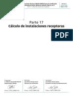 calculo-instalaciones-de-gas.pdf