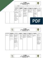 Plan de Fis11-2018