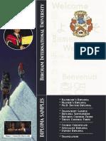 BIU Diploma Samples.pdf