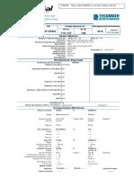 conexion de un compresor.pdf