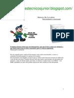 motor_Lavadora_.pdf