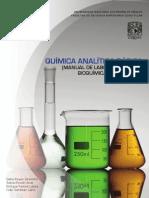 quimicaanaliticabasica_manualbioquimicadiag