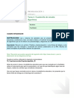 cuadernillo_tarea4.docx