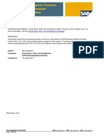 SAP Business Objects Process Control 10.0 Automated Monitoring Overview.pdf