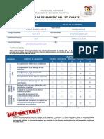 Formato Maestro Evaluacion Estudiante 1.1 (1)