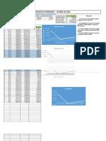 Conceptos y Generalidades de Las Finanzas Corporativas