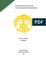 Final Paper Fix.docx