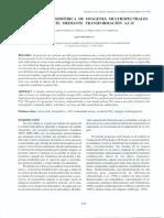 Lleida104.pdf
