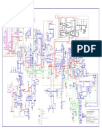 Diagrama Unifilar Sen 2015 Ago27