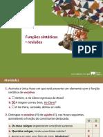 lab6_funcoessintaticas.pptx