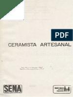 Ceramica_Artesanal