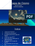 trabajoadrian-151113111238-lva1-app6891.pdf