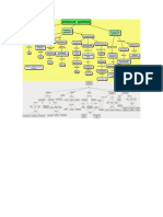 Mapa Coonceptual Lenguaje Quimico