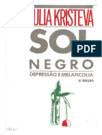 DocGo.net-Julia Kristeva - Sol Negro - Depressão e Melancolia.pdf