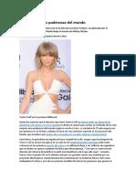 Revista Forbes 2